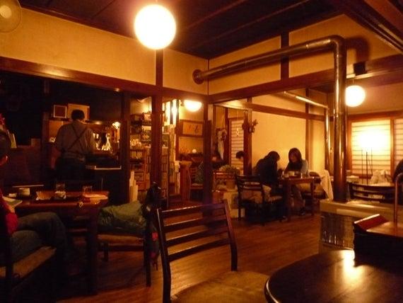 $リノベーションで北海道の豊かな暮らし-円山茶寮