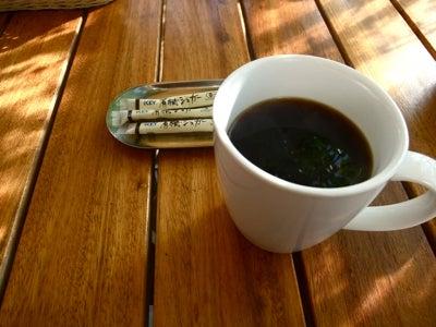 $zakka cafe *joujou* -jiyu01