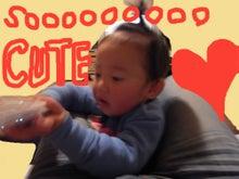 Live!Love!!Laugh!!!-R