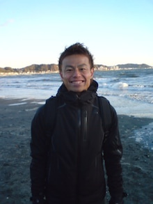 相根澄 -diario-100101_1611~01.jpg