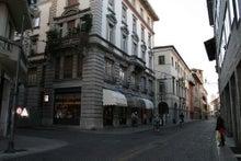 ITALIA-旅人のブログ