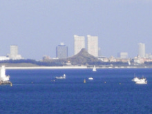 アコmamaのひとりごと-dezuni