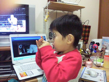 $asuramamaのブログ-DVC00036.JPG