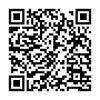 smileのブログ-スマイルブログ/携帯版