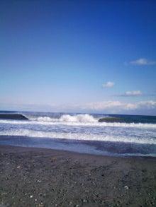 my life... 山田 祥充-20100114140939.jpg