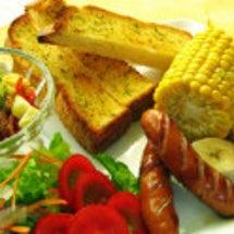 Foods*