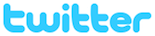 $bijin-tokei / binan-tokei (美人時計香港)-Twitter Logo