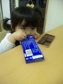 ☆幸せ毎日☆~harunaとヨーキーモモより~~-DVC00094.jpg