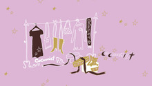 *PSP かわいい壁紙 for girls*