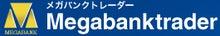 ◆◆メガバンクトレーダー流 株式相場の見方◆◆-メガバンクトレーダー