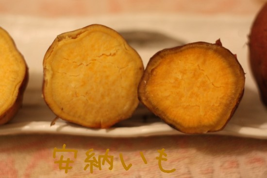 ☆パジルと杏とHappy Life☆