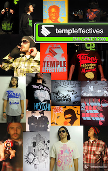 $HIPHOP-TOWN'S BLOG-te fall 09