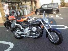 Mayuhimeオフィシャルブログ「MayuhimeDiary」Powered by Ameba-Image3091.jpg