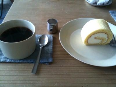 $zakka cafe *joujou* -itonowa003