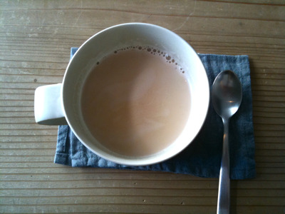 $zakka cafe *joujou* -itonowa002