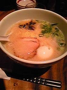 お菓子なブログ-Image1528.jpg