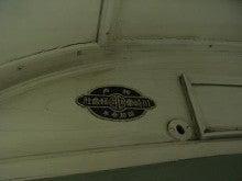 極私的 関西ローカル電車の小さな旅-川崎