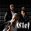 LGYankees オフィシャルブログ Powered by Ameba-clef