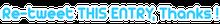 オサレブランディング・エージェンシー ドレスイング社長 ナカヤマン。の「あらまあ☆オサレ。」 by Ameba ファッションブログ-rt