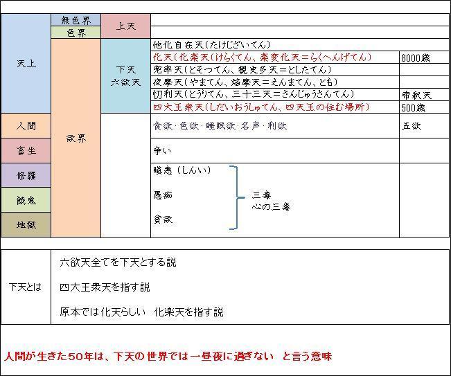 きんぱこ(^^)v  -1