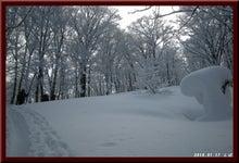 ロフトで綴る山と山スキー-0117_1054