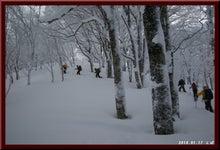 ロフトで綴る山と山スキー-0117_1128