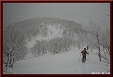 ロフトで綴る山と山スキー-0117_1206