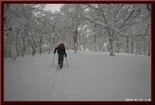 ロフトで綴る山と山スキー-0117_1232
