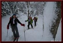 ロフトで綴る山と山スキー-0117_0842