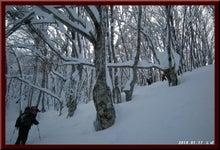 ロフトで綴る山と山スキー-0117_1037