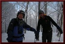 ロフトで綴る山と山スキー-0117_1111