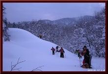 ロフトで綴る山と山スキー-0117_0712
