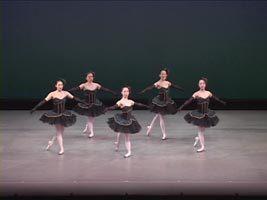 OLバレリーナ気分-mimi-ballet10_16