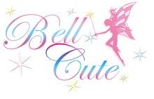 $BELL CUTE BLOG