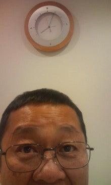 小林すすむのオフィシャルブログ「そろそろ、」Powered by Ameba-100121_0759~01.jpg