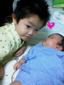 ☆150cmママのkirakira LIFE☆-2010012200090000.jpg