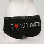 grace a ~ATSUMI DANCE STYLE~ border=
