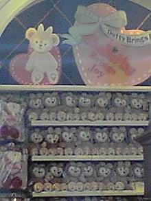 ☆気ままDiary☆-100122_0913~01.jpg