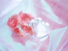 沙希の癒しブログ ~沙希モバイルSEOブログ~-癒し画像2