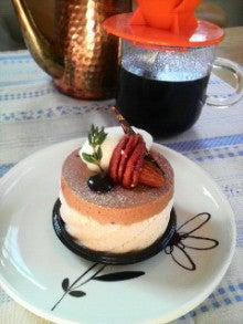 Kan-Kara-Rin-ケーキは食べれる(笑)