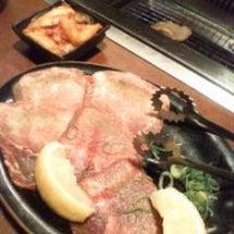 山垣畜産 焼肉