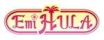 EMI HULA