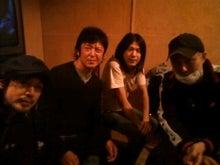 榊原秀樹★OFFICIAL-BLOG-100121_1703~010001.jpg