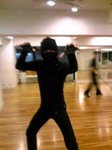 ◇安東ダンススクールのBLOG◇-1.22 2
