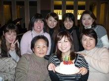 香里園 レストラン クラブチャイナ~Club China~ブログ