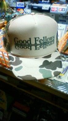 Good Fellows-NEC_0179.jpg