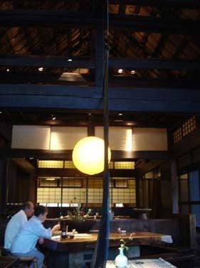 横浜発 驢馬人の美食な日々-Wabisuke02