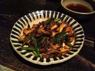 横浜発 驢馬人の美食な日々-Wabisuke05