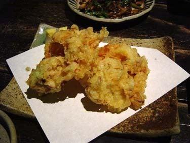 横浜発 驢馬人の美食な日々-Wabisuke06