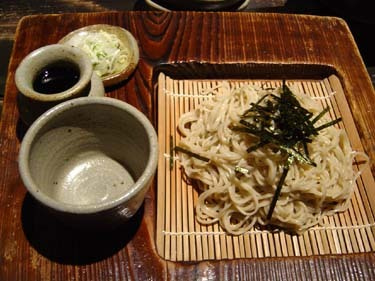横浜発 驢馬人の美食な日々-Wabisuke04